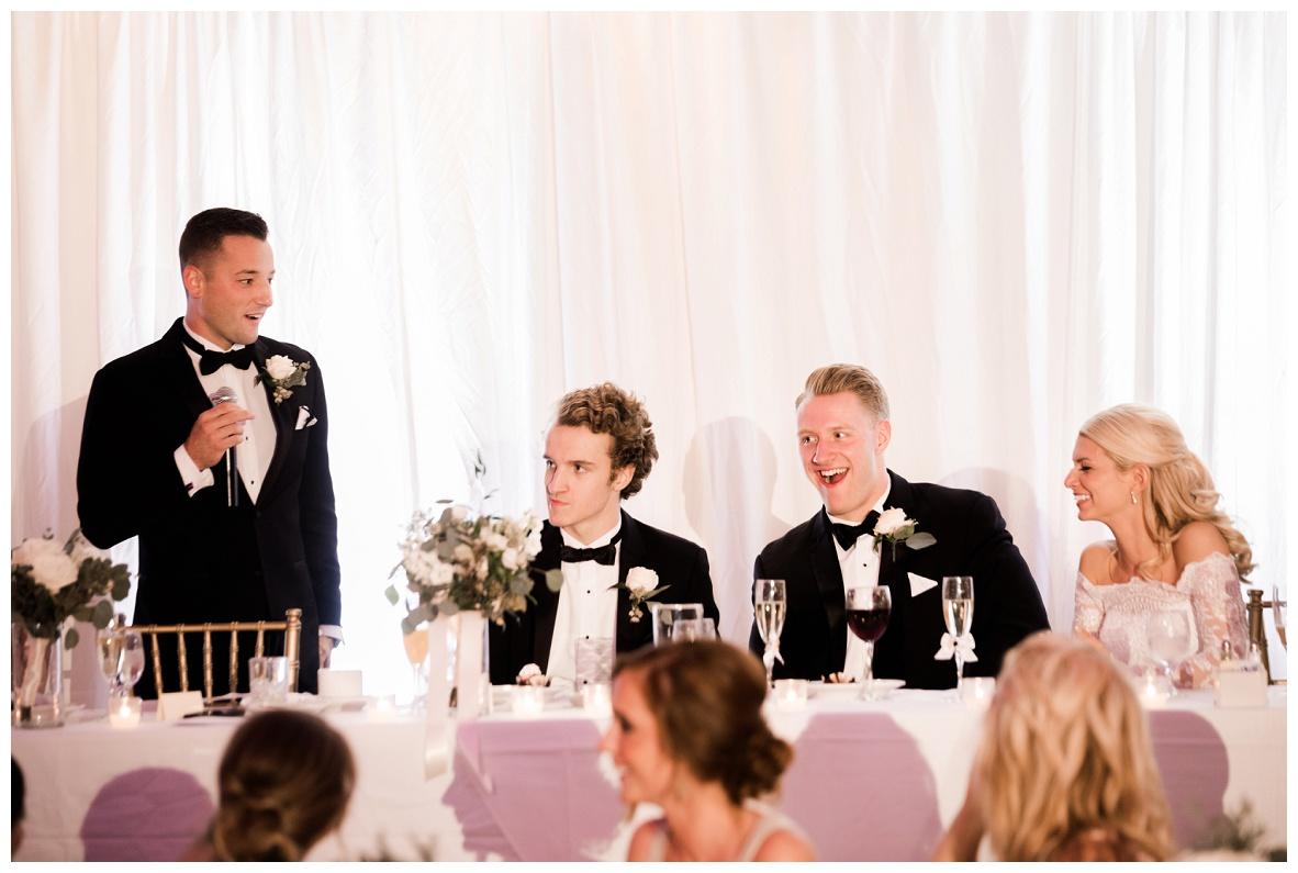 Cleveland Renaissance Wedding_0196.jpg