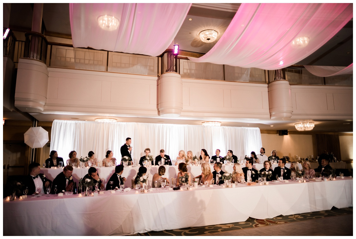 Cleveland Renaissance Wedding_0198.jpg