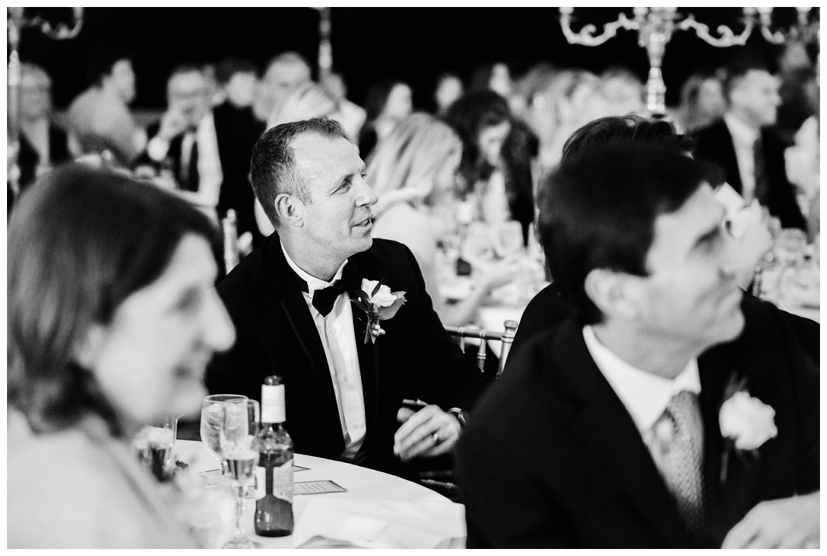 Cleveland Renaissance Wedding_0200.jpg