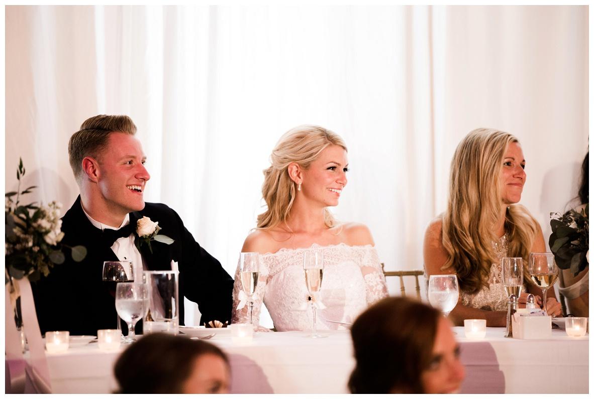 Cleveland Renaissance Wedding_0209.jpg