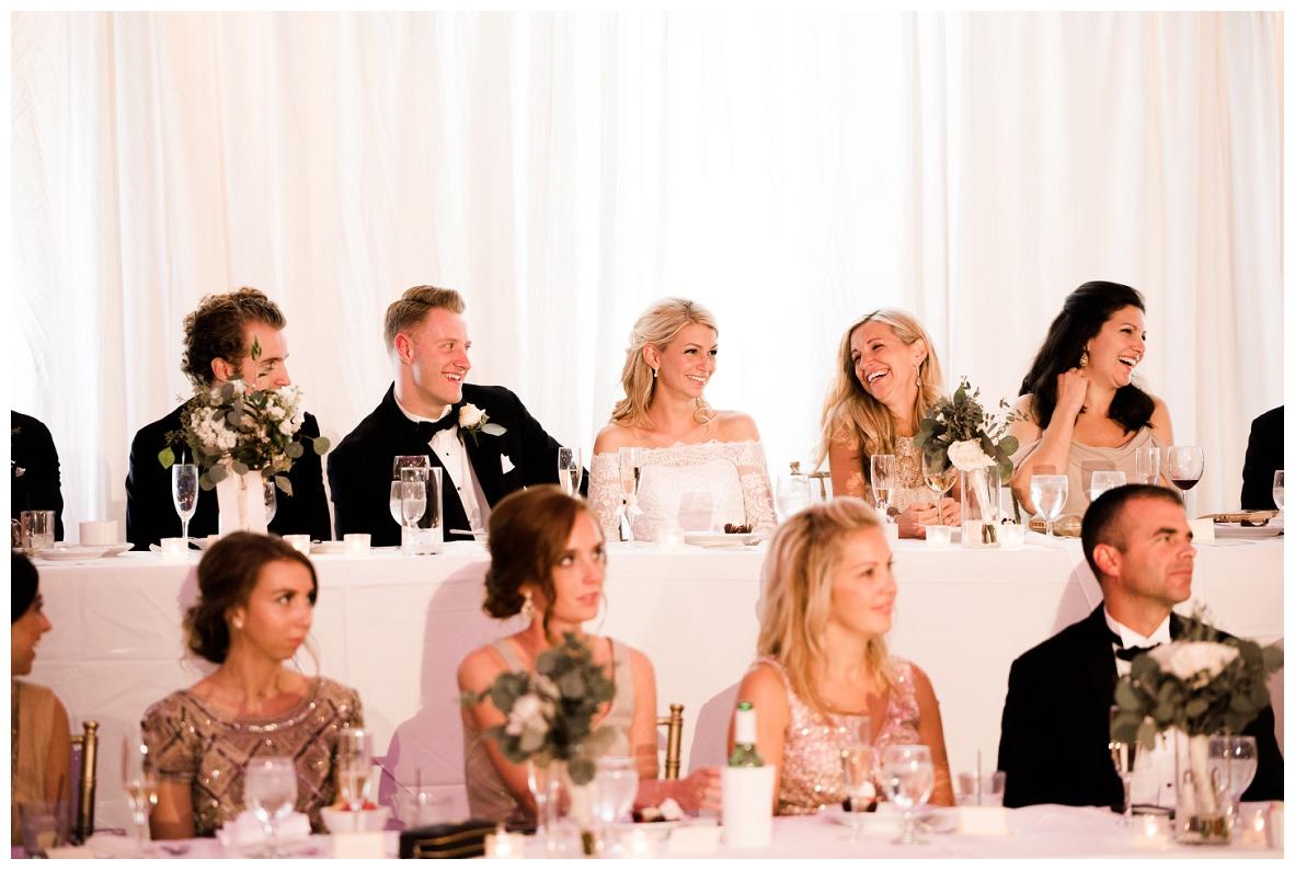 Cleveland Renaissance Wedding_0210.jpg