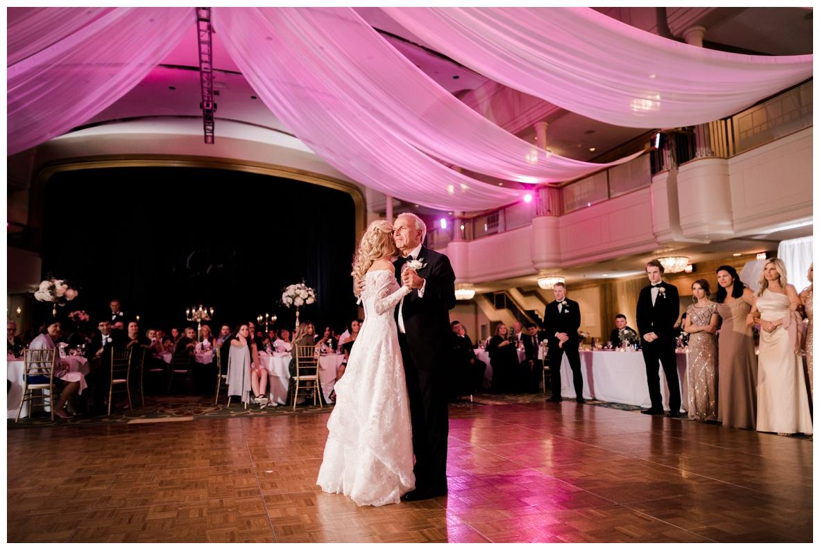 Cleveland Renaissance Wedding_0213.jpg