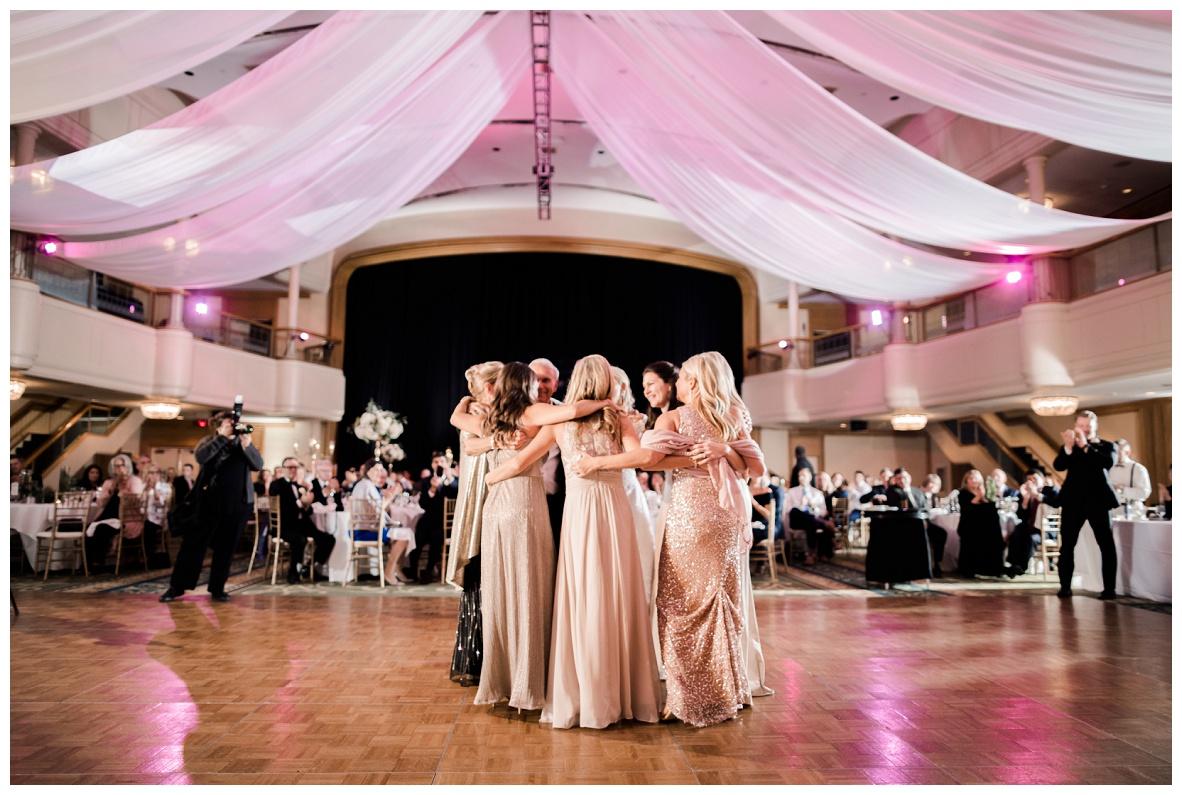 Cleveland Renaissance Wedding_0217.jpg