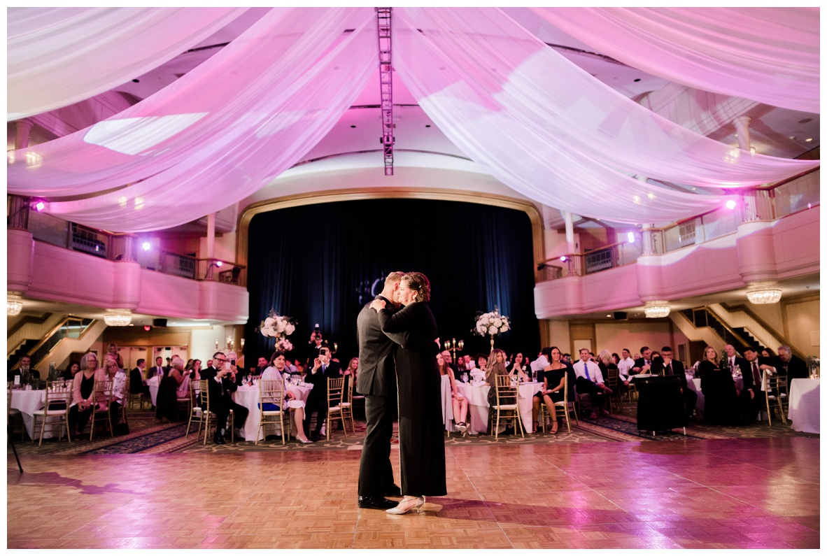 Cleveland Renaissance Wedding_0220.jpg