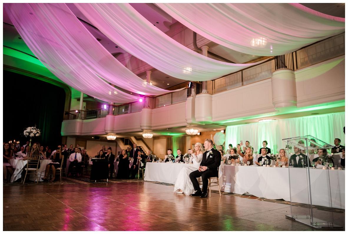 Cleveland Renaissance Wedding_0226.jpg