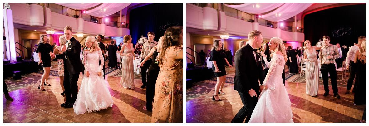 Cleveland Renaissance Wedding_0239.jpg