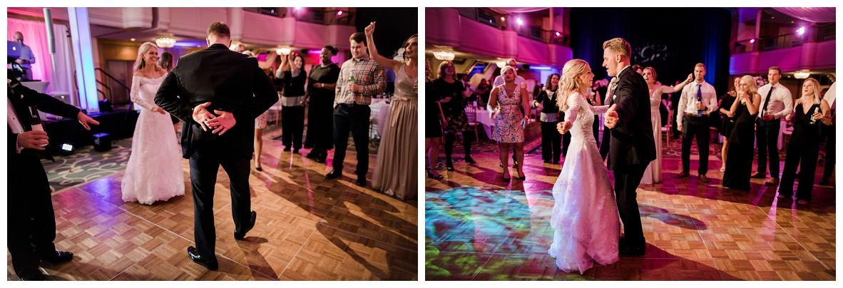 Cleveland Renaissance Wedding_0241.jpg