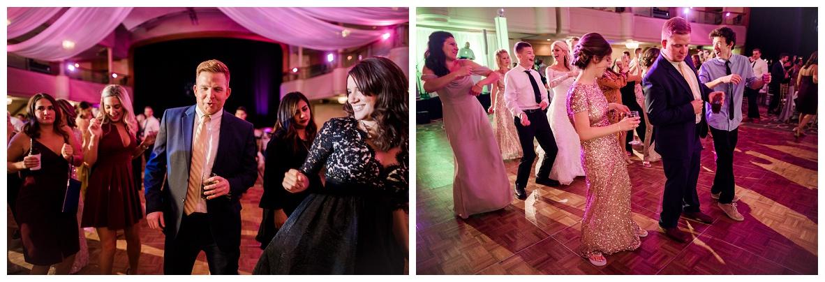 Cleveland Renaissance Wedding_0242.jpg