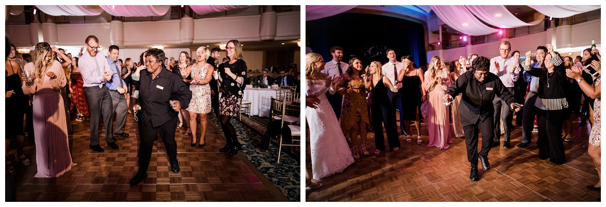 Cleveland Renaissance Wedding_0246.jpg