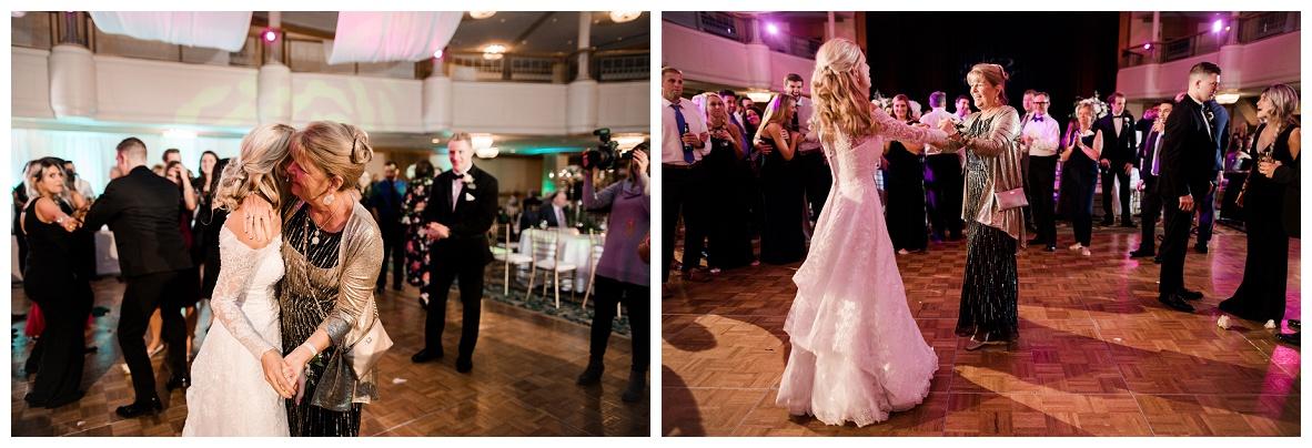 Cleveland Renaissance Wedding_0248.jpg
