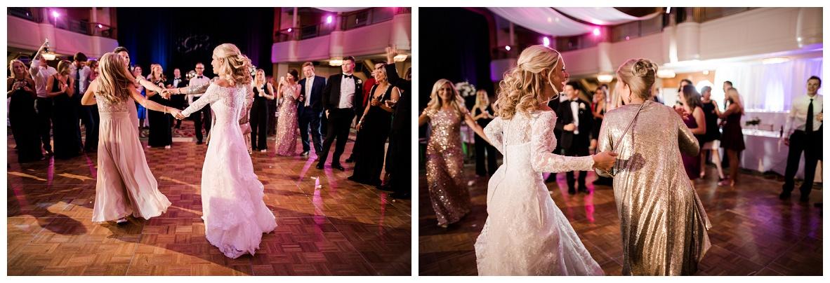 Cleveland Renaissance Wedding_0250.jpg
