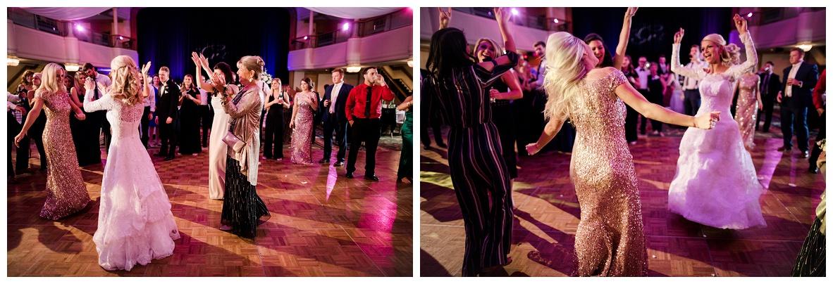 Cleveland Renaissance Wedding_0251.jpg
