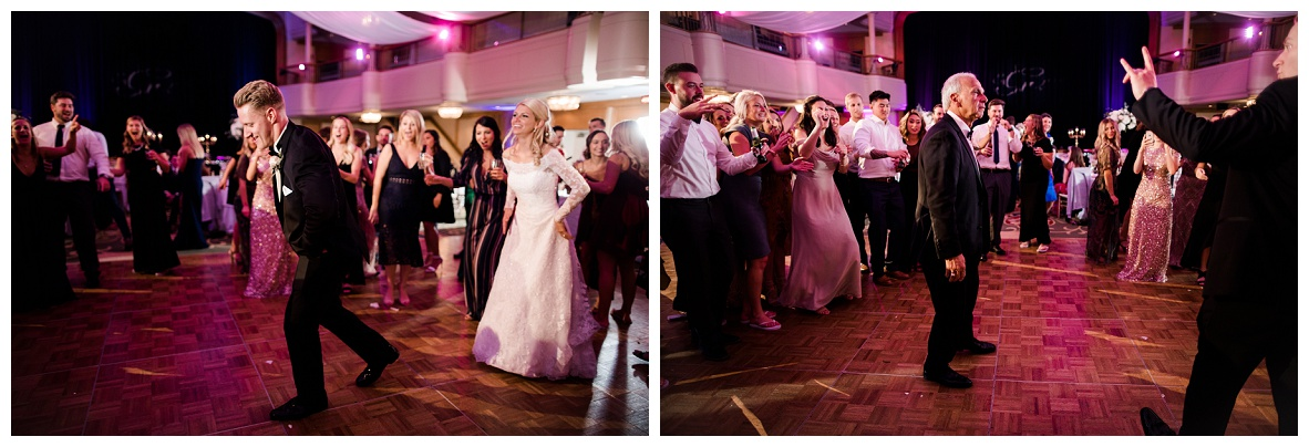Cleveland Renaissance Wedding_0254.jpg