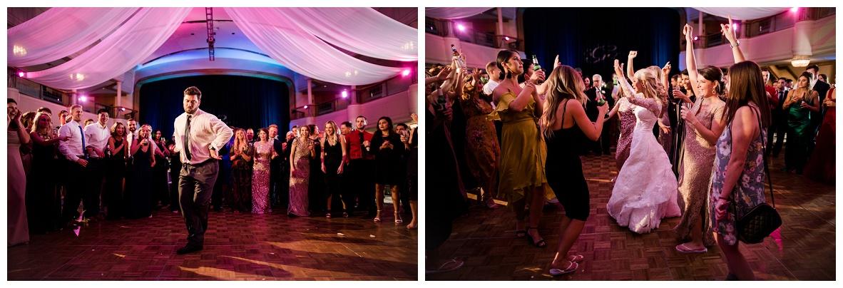 Cleveland Renaissance Wedding_0258.jpg