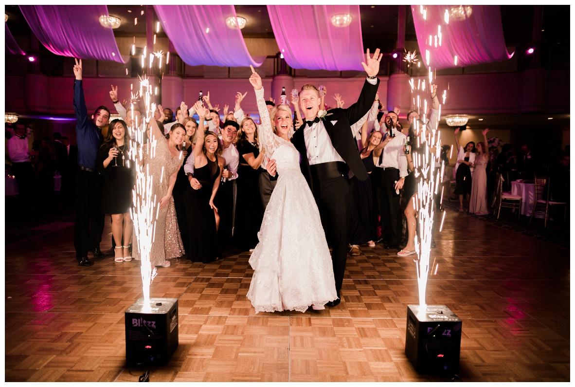 Cleveland Renaissance Wedding_0259.jpg