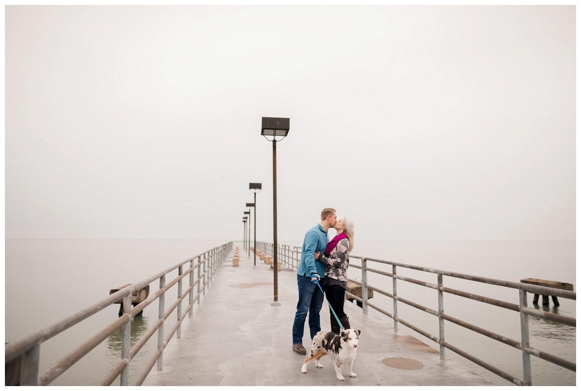 Cleveland Engagement Photographers_0006.jpg