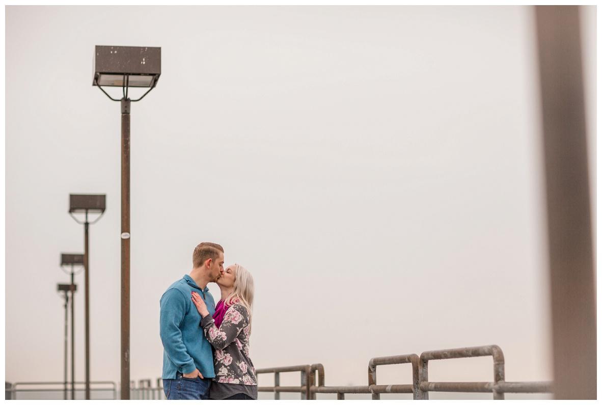 Cleveland Engagement Photographers_0016.jpg