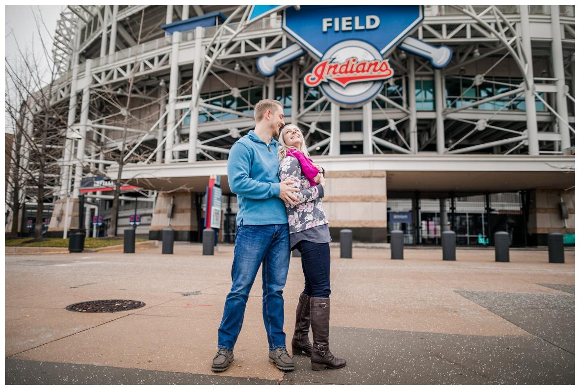 Cleveland Engagement Photographers_0030.jpg