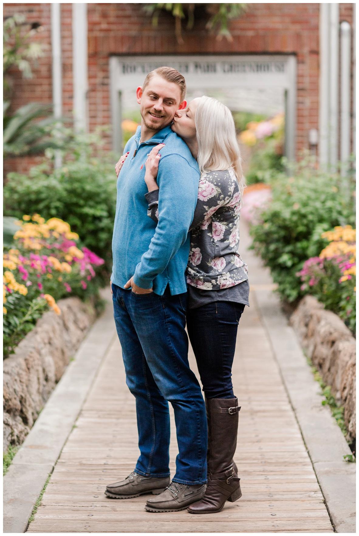Cleveland Engagement Photographers_0034.jpg