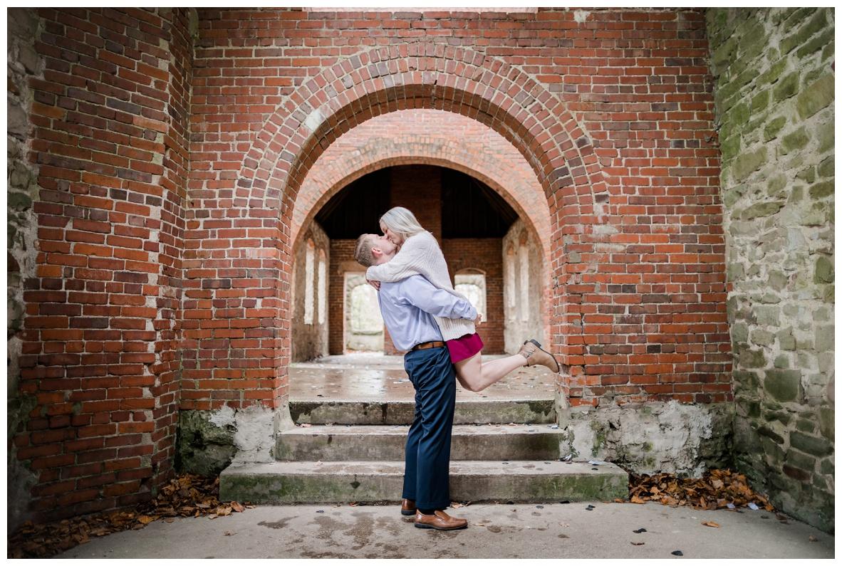 Cleveland Engagement Photographers_0050.jpg