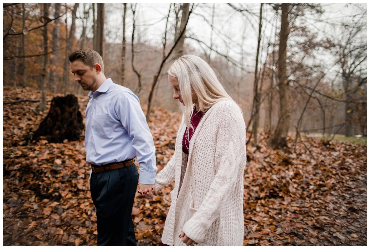 Cleveland Engagement Photographers_0052.jpg