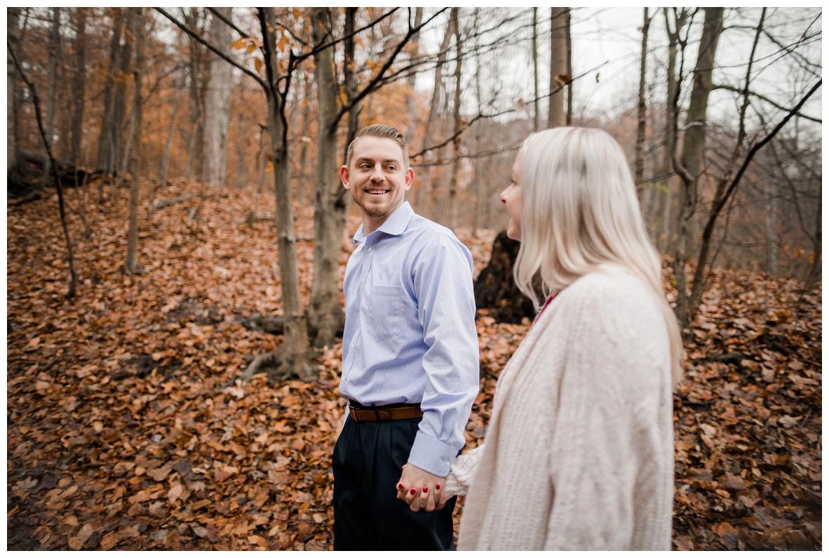 Cleveland Engagement Photographers_0053.jpg