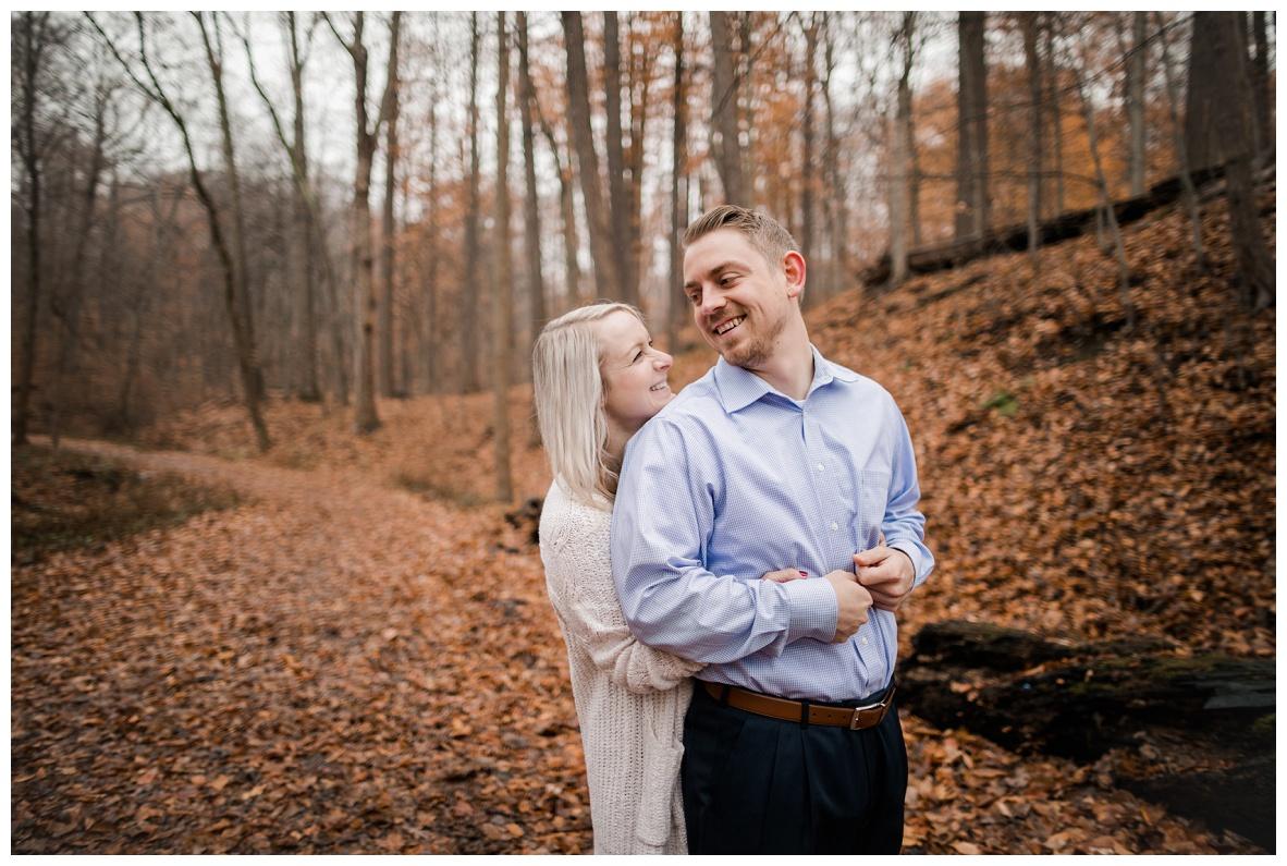 Cleveland Engagement Photographers_0055.jpg