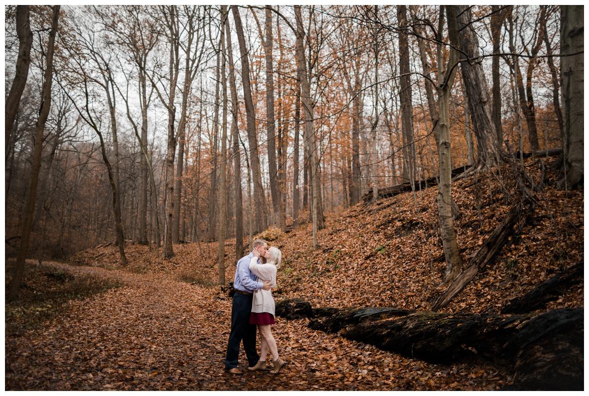 Cleveland Engagement Photographers_0056.jpg