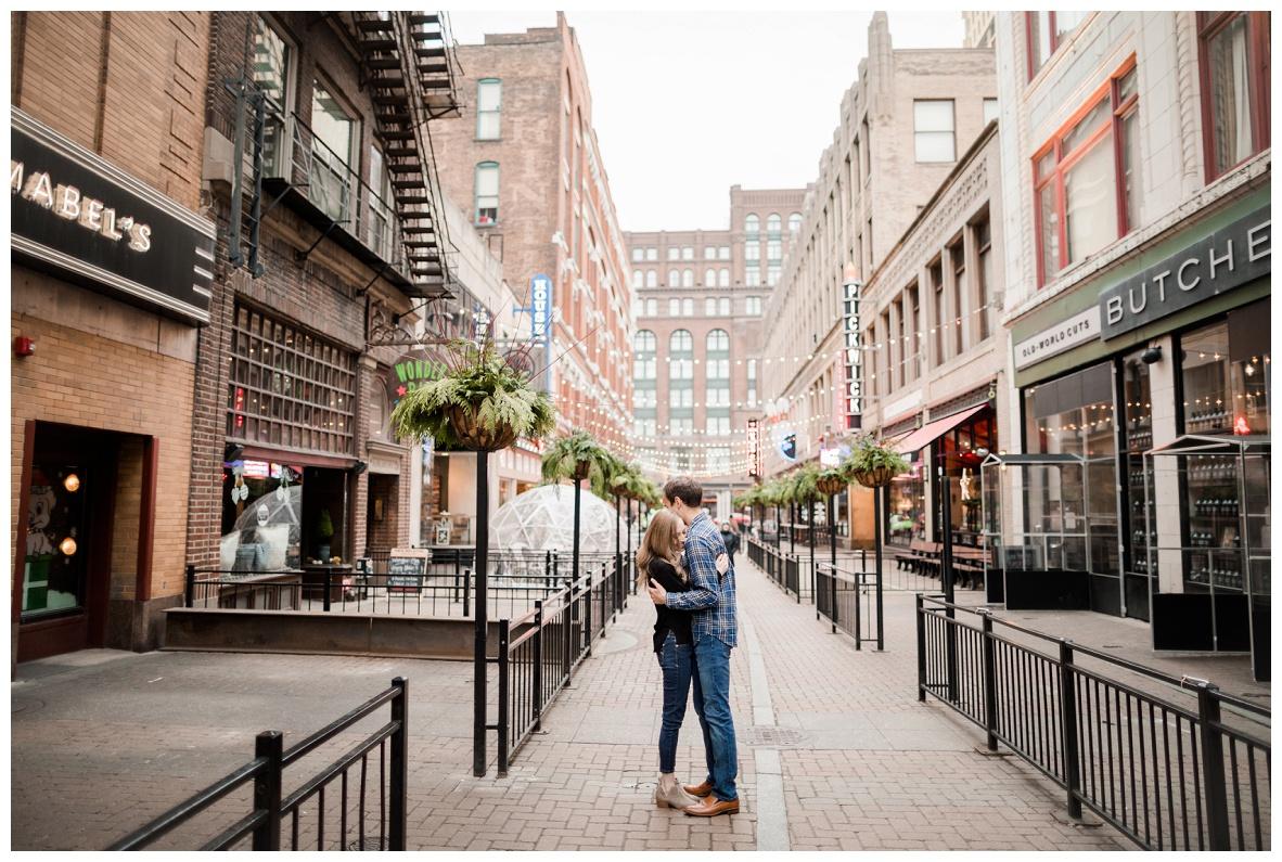 Cleveland Engagement Photographers_0057.jpg