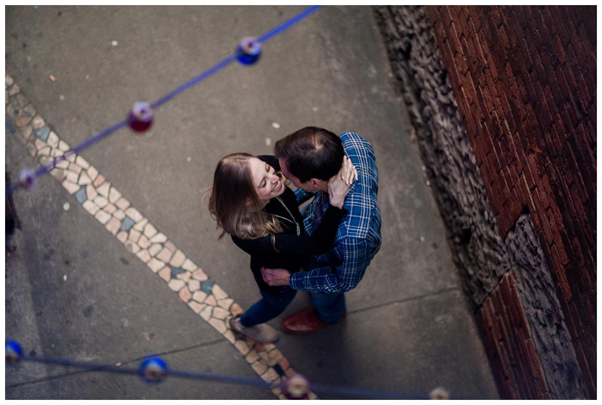 Cleveland Engagement Photographers_0073.jpg