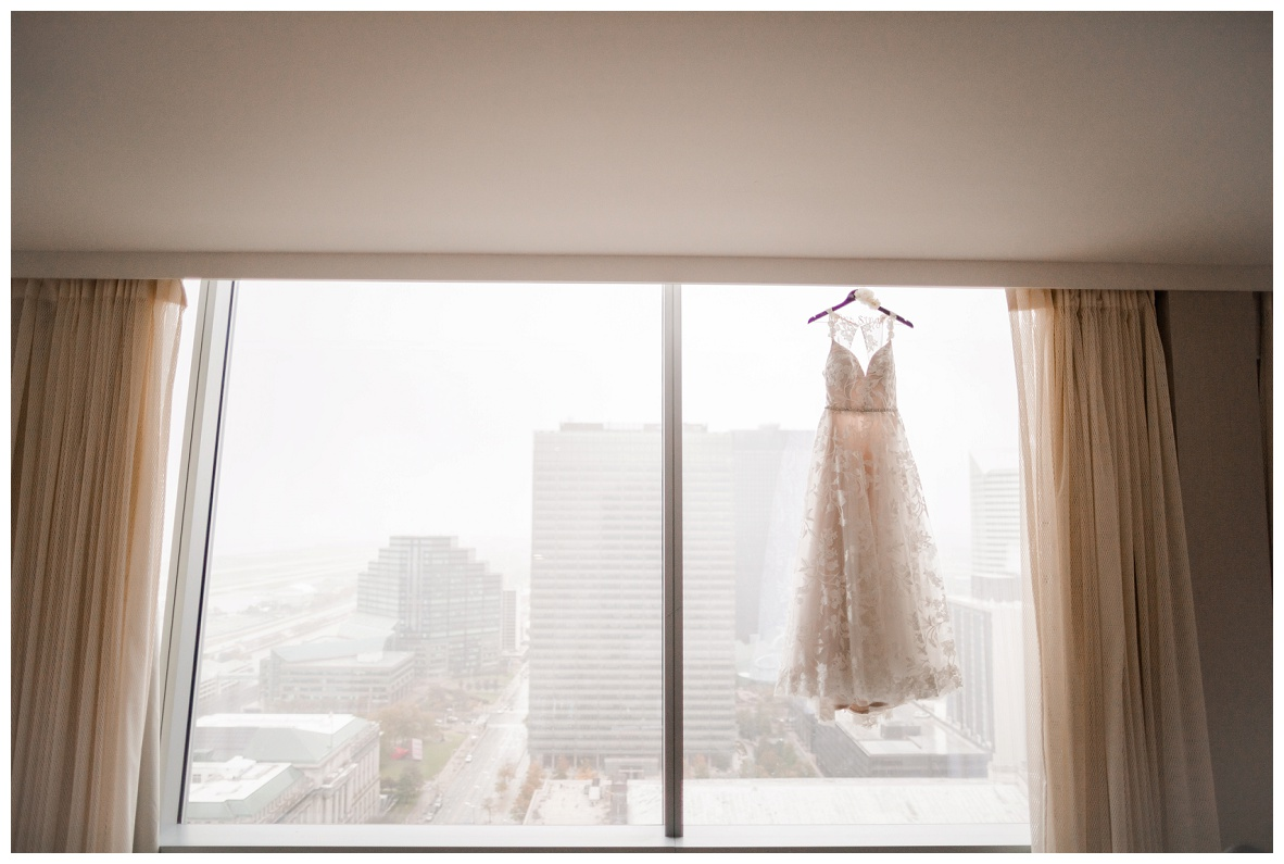 Hilton Downtown Wedding_0001.jpg