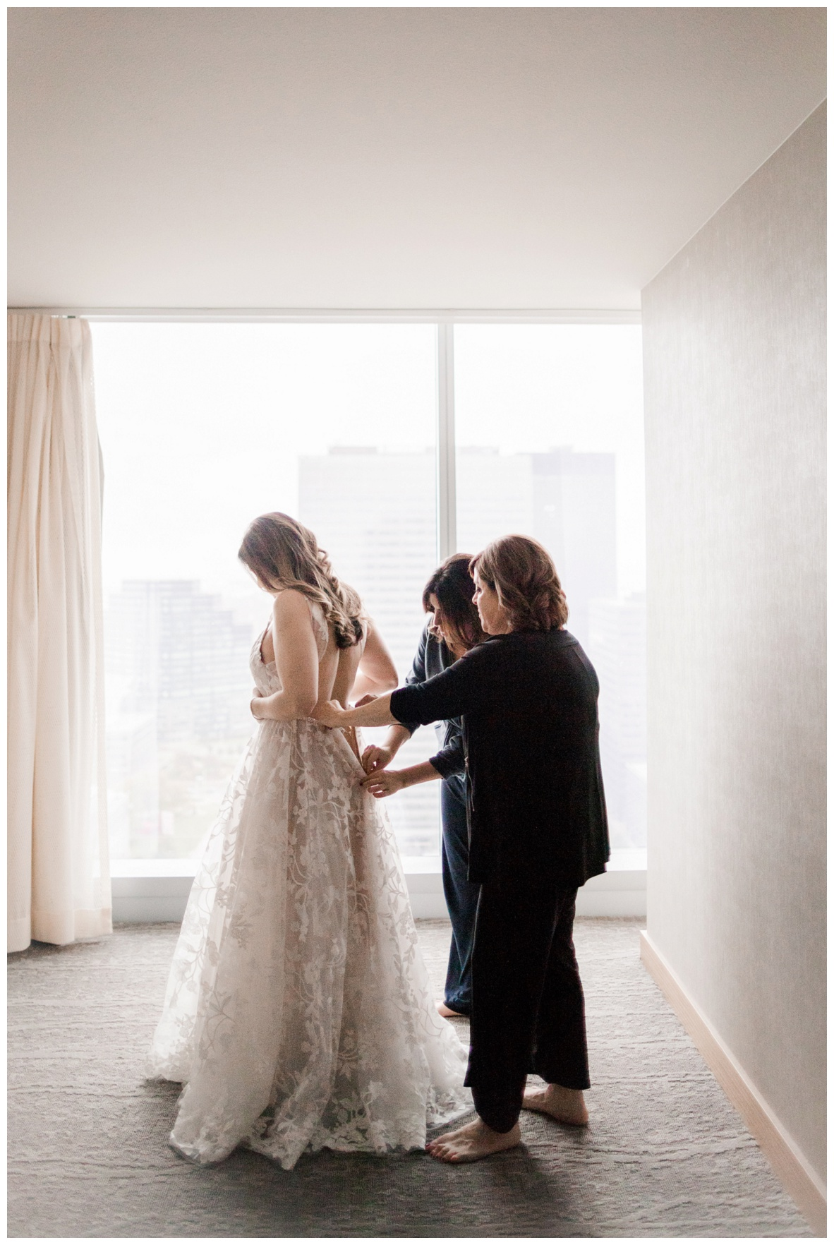 Hilton Downtown Wedding_0011.jpg