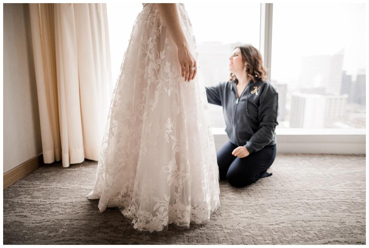 Hilton Downtown Wedding_0016.jpg