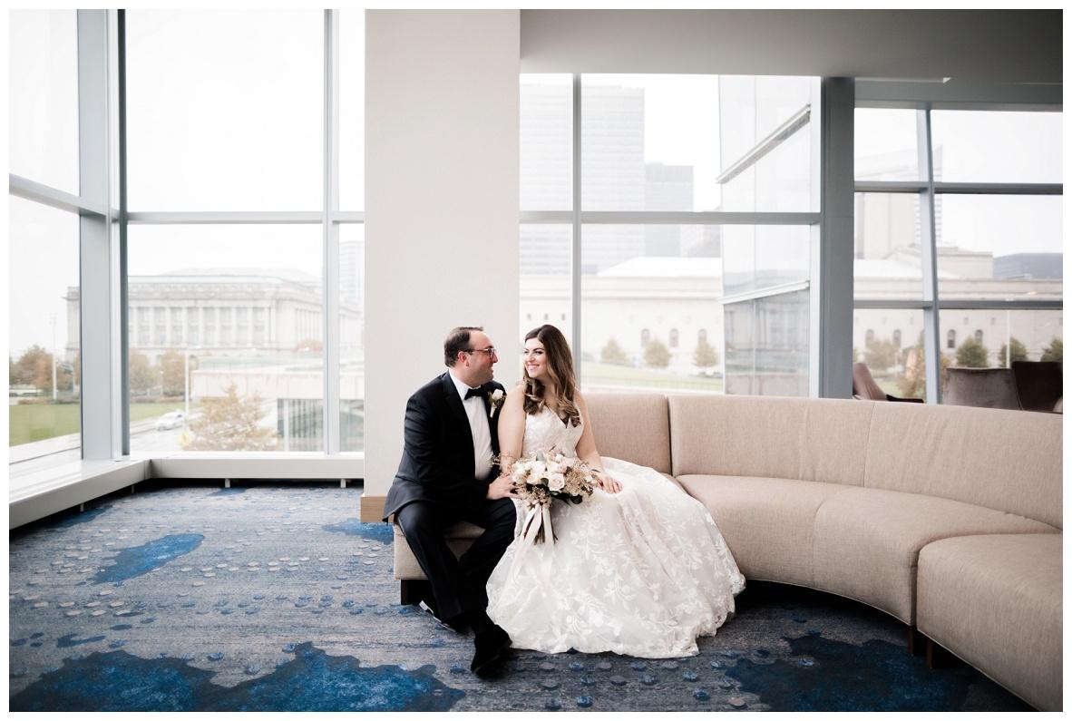 Hilton Downtown Wedding_0053.jpg