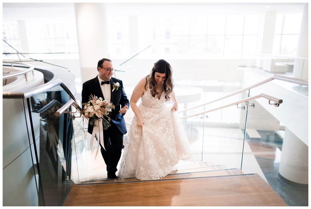Hilton Downtown Wedding_0062.jpg