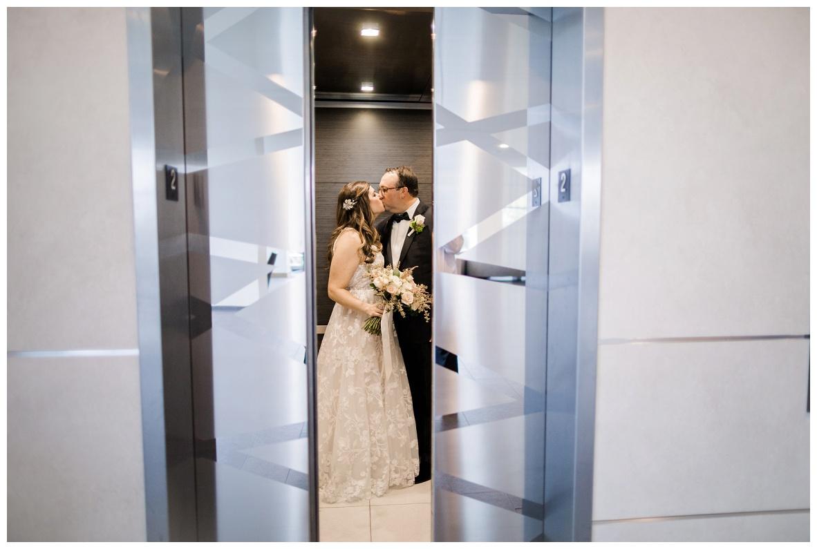 Hilton Downtown Wedding_0063.jpg