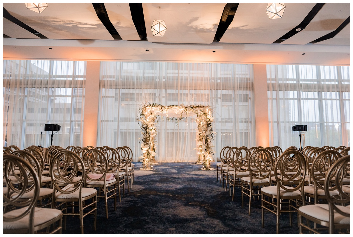 Hilton Downtown Wedding_0081.jpg