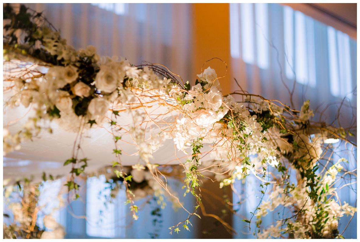 Hilton Downtown Wedding_0082.jpg