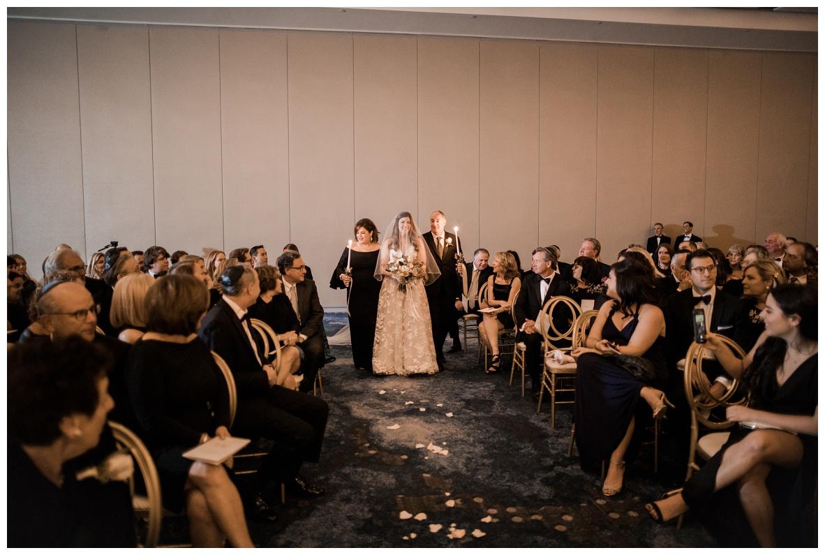 Hilton Downtown Wedding_0086.jpg