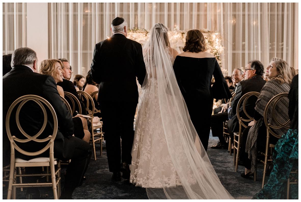 Hilton Downtown Wedding_0087.jpg
