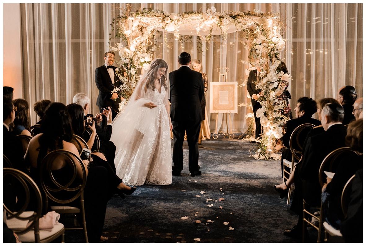 Hilton Downtown Wedding_0088.jpg