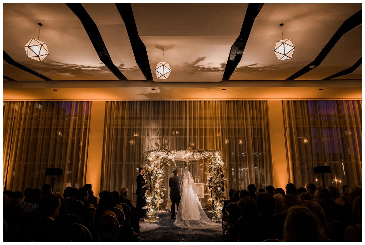 Hilton Downtown Wedding_0091.jpg
