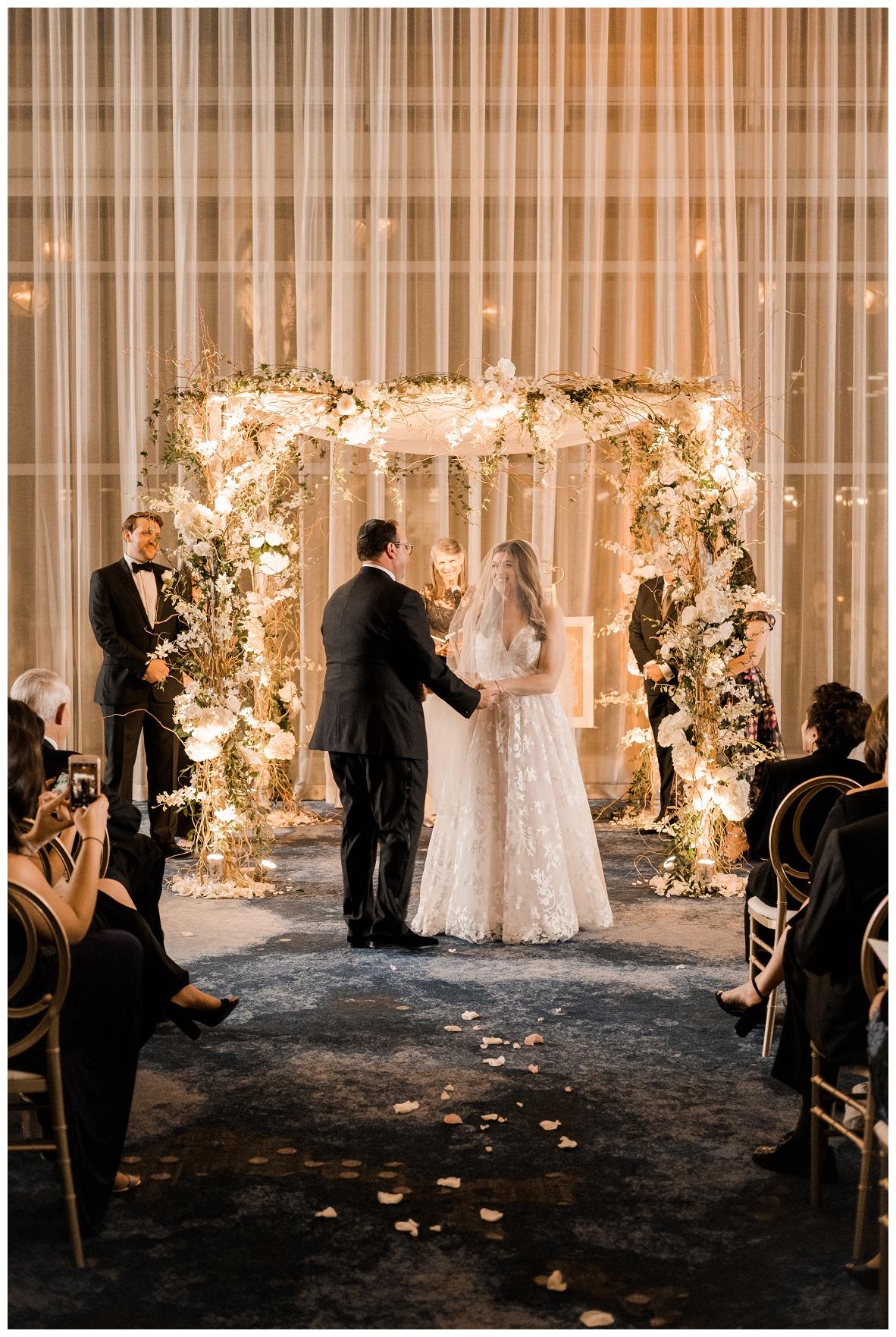 Hilton Downtown Wedding_0090.jpg