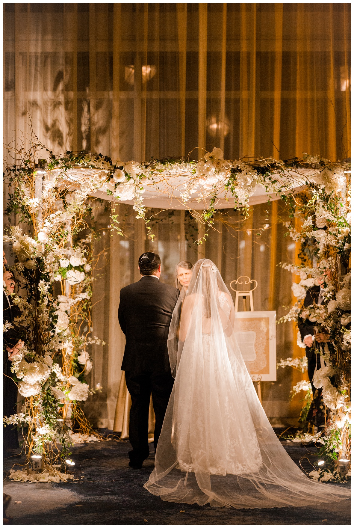 Hilton Downtown Wedding_0092.jpg