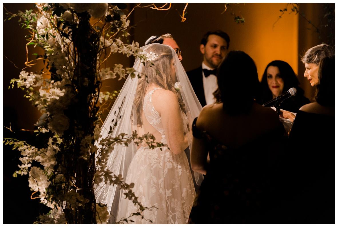 Hilton Downtown Wedding_0095.jpg