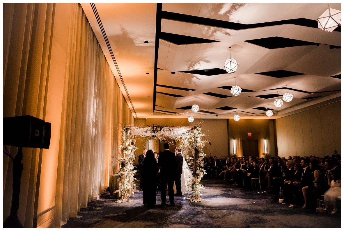 Hilton Downtown Wedding_0097.jpg