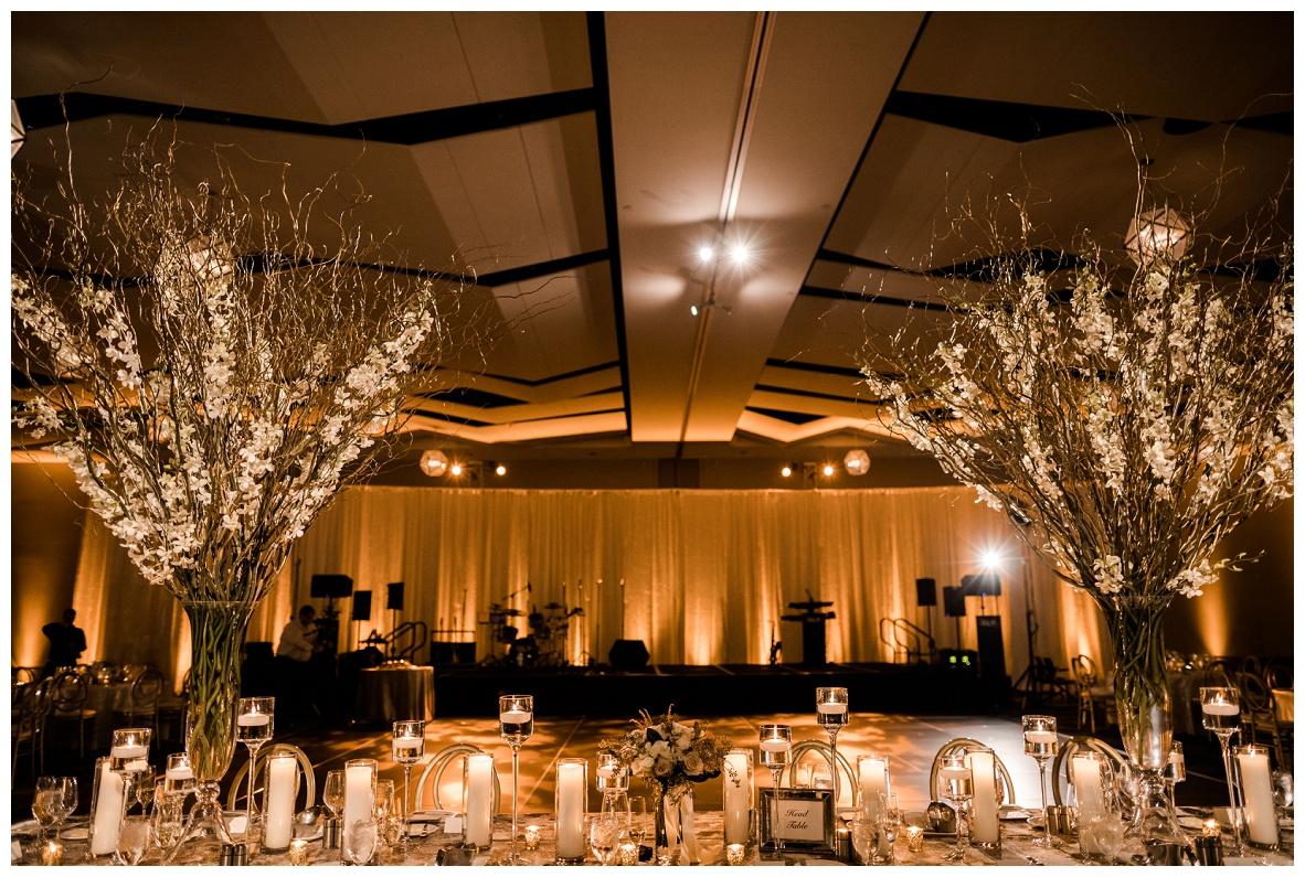 Hilton Downtown Wedding_0108.jpg