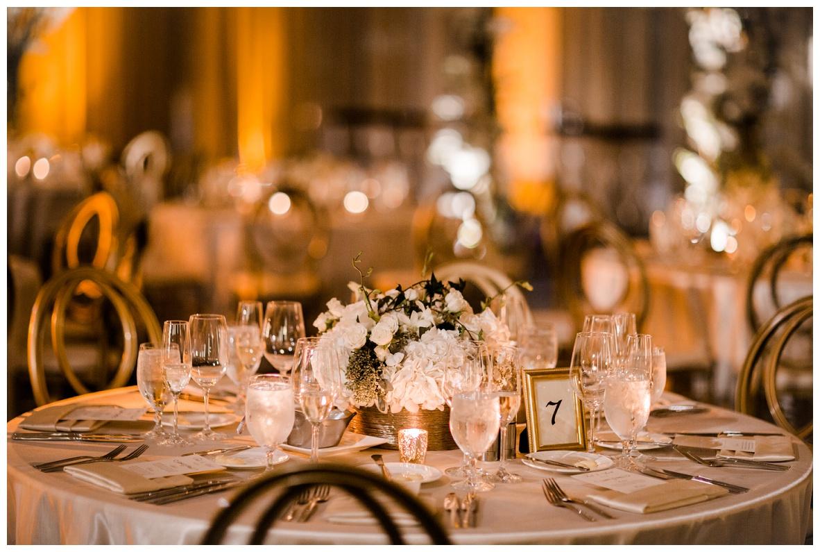 Hilton Downtown Wedding_0110.jpg