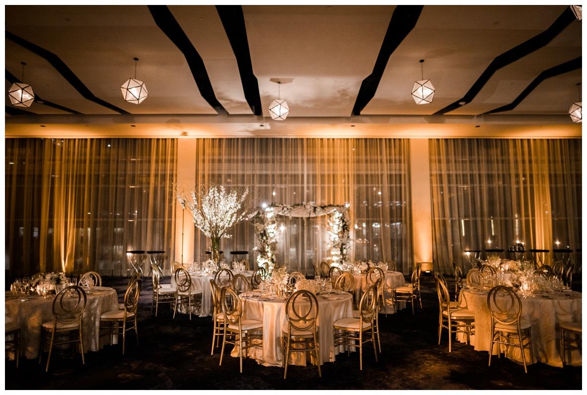 Hilton Downtown Wedding_0111.jpg