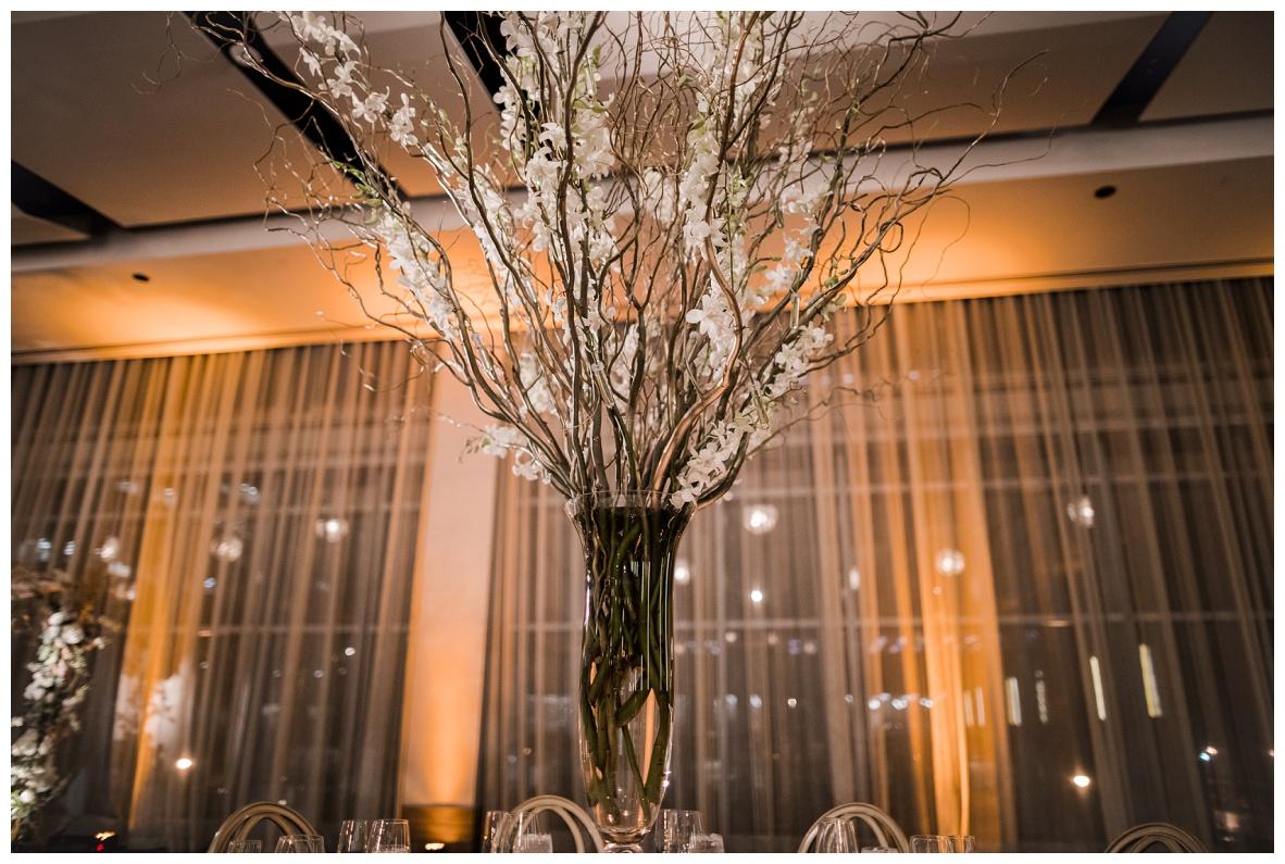 Hilton Downtown Wedding_0113.jpg